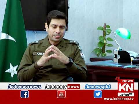 Apne Loog 02 December 2020 | Kohenoor News Pakistan