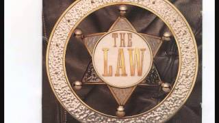 The Law - Nature of The Beast