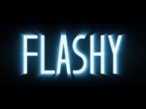 Flashy by SansMinds Creative Lab