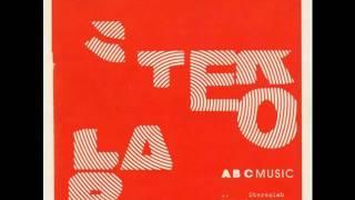 Stereolab - Revox