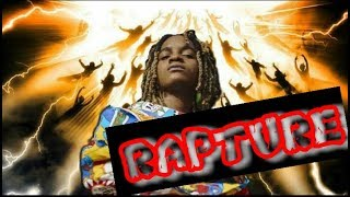 Koffee   Rapture (Official Song Review)
