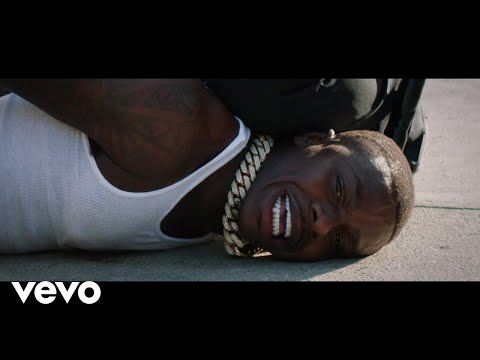 DaBaby – ROCKSTAR (Live From The BET Awards/2020) ft. Roddy Ricch