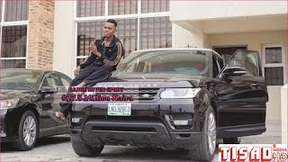 PATORANKING NEW HOUSE AND CARS IN 2018  Worth Sum Of (#150 Million)