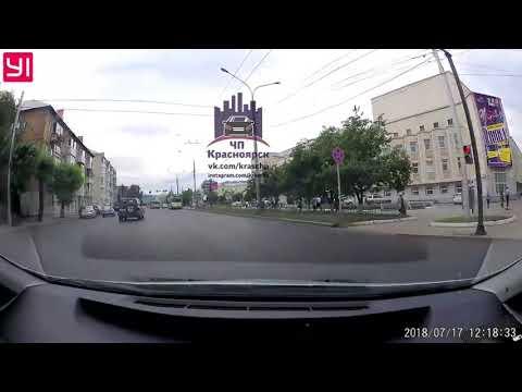 Возбудитель для женщин капли в аптеках украины