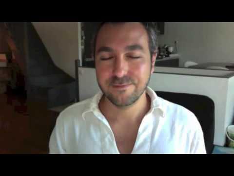 Une autre approche de Ho'oponopono - Gilles Delieuze