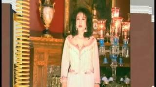 Mahtabeh Eshgh Music Video