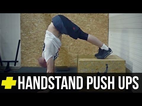 Jak wzmocnić mięśnie tylnej werandzie