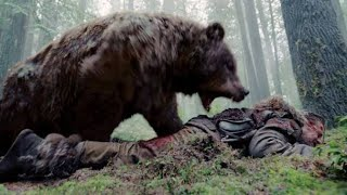 Top 10 Best Rated Survival Movies of all time