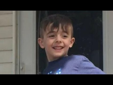 6-year-old calls 911 on dad