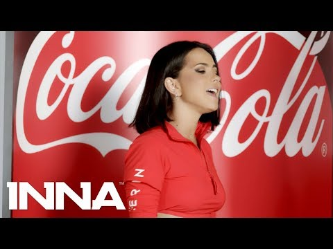 Inna – Iguana [Versuri 2018] Video