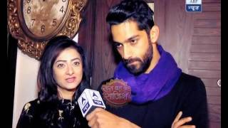 shaurya khanna real wife - मुफ्त ऑनलाइन वीडियो