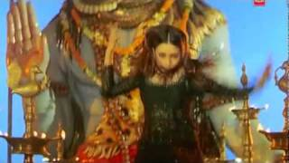 Dil Deewana Na Janay - Daag  The Fire (1999) [HD].flv