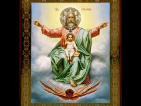 Молитвы на помощь в любой беде