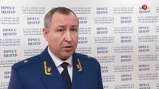 """Вячеслав Шайбеков: """"..продолжу традиции"""""""