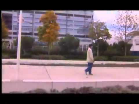 Vidéo de Jacques Benveniste