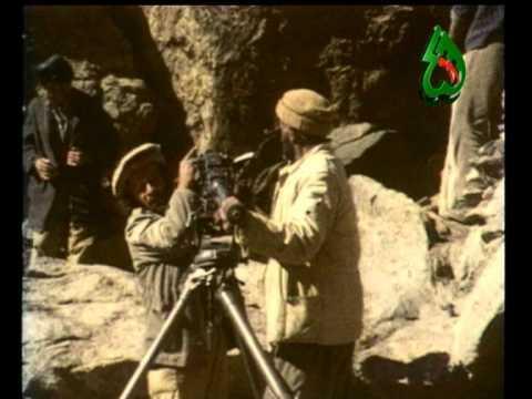 """""""مکتب خانه شهید مسعود"""""""