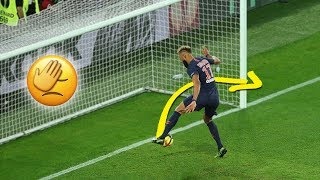 Top 20 Funny Worst Open Goal Misses in Football ● 2019