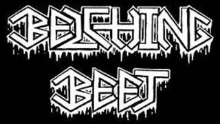 BELCHING BEET - Storm of stress (Terrorizer tribute)