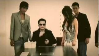 Tình Yêu Bây Giờ - Kannan Nguyễn