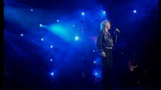 John Farnham - Burn for You (High Quality)