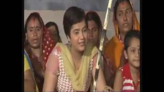 AAYEEL BARAT CHHATHI MAI KE - Download this Video in MP3, M4A, WEBM, MP4, 3GP
