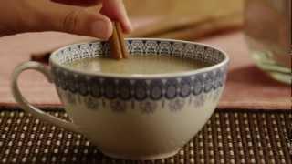 How to Make Chai Mix   Chai Recipe   Allrecipes.com