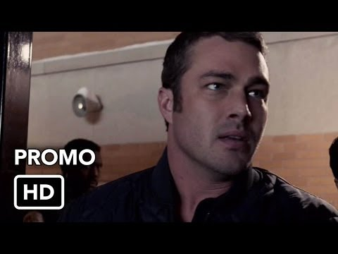 Chicago Fire 2.13 (Preview)