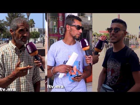 العرب اليوم - شاهد: معانٍ مضحكة للمثل