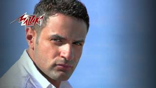 تحميل اغاني Awel Marrah - photo - Mohamed Nour اول مره - صور - محمد نور MP3