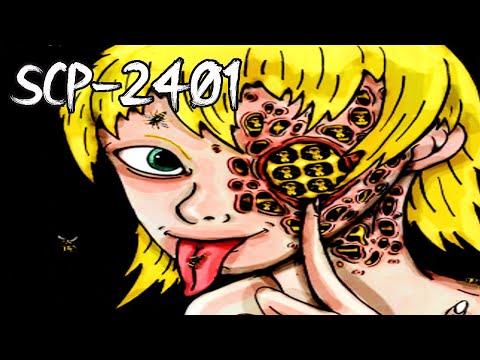 Papillomavírus fertőző betegség