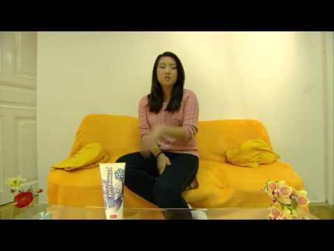 Die Schuppenflechte die Behandlung von den Volksmitteln Videos