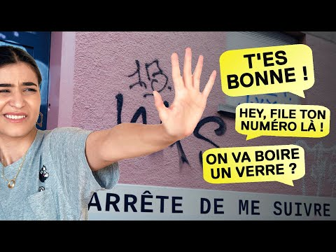 Rencontre celibataire belge