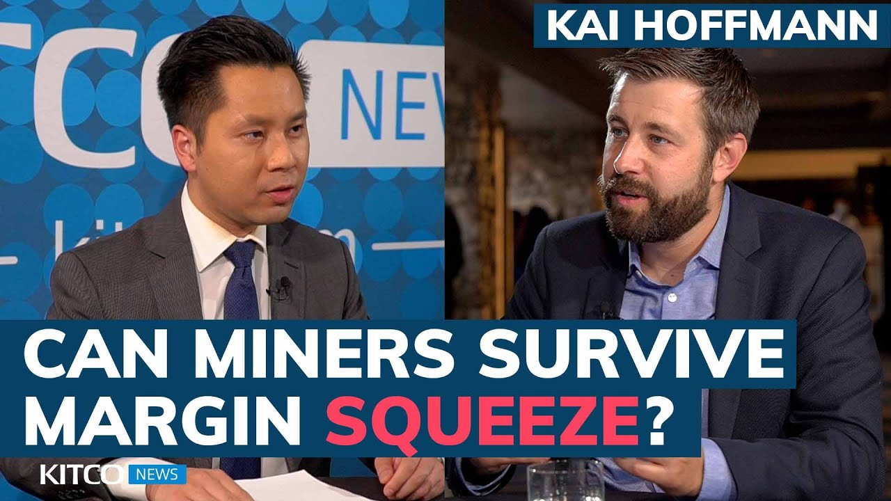 Gold deals with existential crisis: Why purchase it when stocks, other metals, outshined? Kai Hoffmann thumbnail
