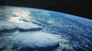 Презентация на тему Рельеф дна Мирового океана