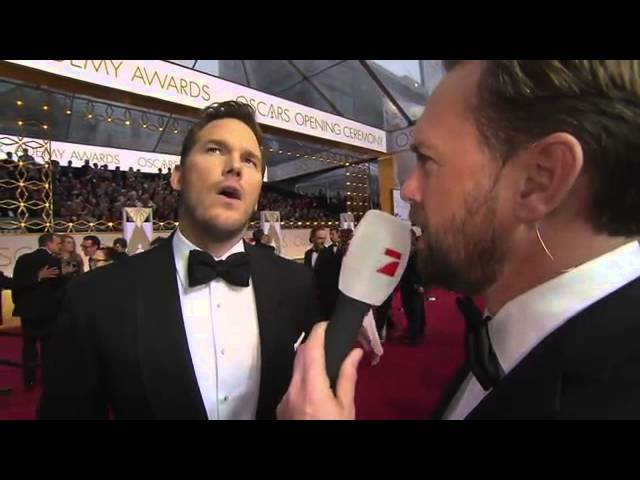 Chris-pratt-speaks-german-in