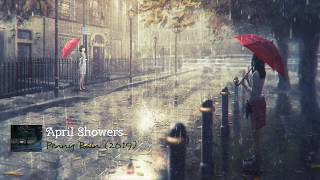 April Showers / Aimer [English subtitle]