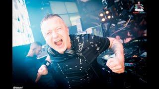 Film do artykułu: DJ Hazel w klubie Euphoria...