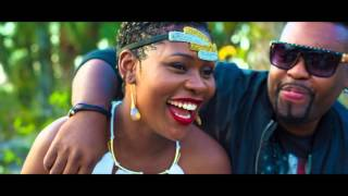 "Video thumbnail of ""JBEATZ- I'M DOING FINE FEAT. RUTSHELLE [OFFICIAL MUSIC VIDEO 2016]"""