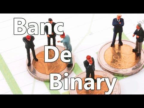 Recenzii ale experților cu privire la opțiunile binare