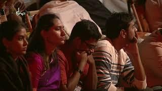 MahaShivRatri 2018  Part 4 Sadhguru Discourse