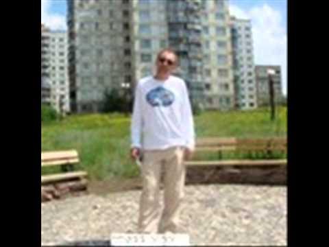 Счастье санкт петербург ленинградская область
