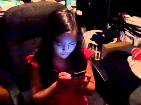 Video of Prank Your Friends Scare App