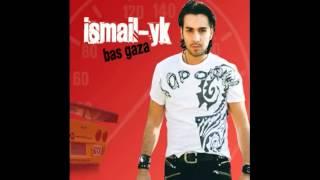Ismail Yk   Yar Gitme