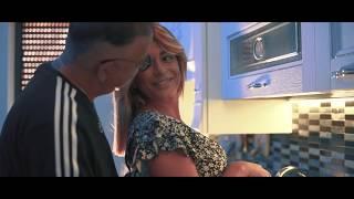 TOMMY RICCIO   Quanno Ce Staje Tu   (V.D'Agostino T.Riccio) Video Ufficiale