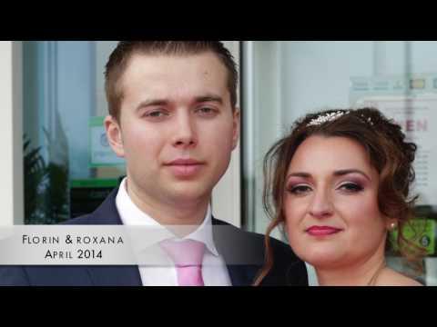 Romanian Wedding Trailer