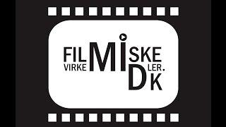 Introduktion til FilmiskeVirkemidler.dk