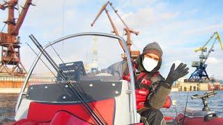 Рыбалка в подмосковье каширского направления