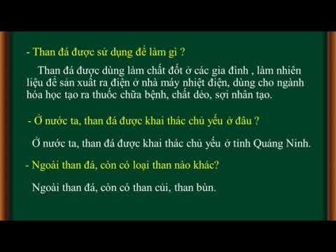 KHOA BAI 24 SU DUNG NANG LUONG CHAT DOT
