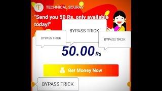 Videobuddy App Refer,Unlimited Trick,Online Script,OTP
