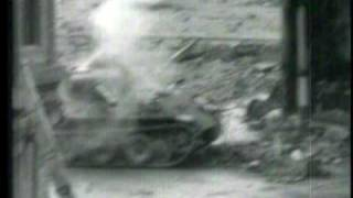 preview picture of video 'Cologne tank duel Special Edition'